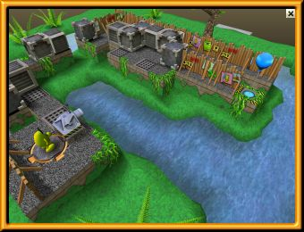 PC Games - Play Free Downloadable Games - Big Fish Games